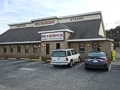 thumb_154_shamrockrestaurant_1370012045[1]
